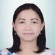 dr. Ni Nyoman Triharpini, Sp.M merupakan dokter spesialis mata di RS Balimed Denpasar di Denpasar