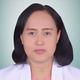 dr. Ni Putu Aniek Mahayani, Sp.A merupakan dokter spesialis anak di RS Kasih Ibu Tabanan di Tabanan