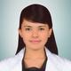 dr. Ni Putu Mayasri Wulandari, Sp.A, M.Biomed merupakan dokter spesialis anak di RS Surya Husadha Denpasar di Denpasar