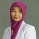 dr. Ni Putu Titien Sri Kusumayanti, Sp.OG merupakan dokter spesialis kebidanan dan kandungan di RS Mitra Keluarga Cikarang di Bekasi