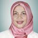 dr. Ni Retno Setyoningrum, Sp.M(K), MMedEdu merupakan dokter spesialis mata konsultan di RS Mata Jakarta Eye Center (JEC) Menteng di Jakarta Pusat