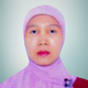 dr. Hj. Ni Wayan Ani Purnamawati, Sp.KJ merupakan dokter spesialis kedokteran jiwa di RS Jiwa Islam Klender di Jakarta Timur