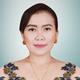 dr. Ni Wayan Lena Agustini, Sp.JP, M.Biomed merupakan dokter spesialis jantung dan pembuluh darah di RS Kasih Ibu Denpasar di Denpasar