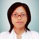 dr. Ni Wayan Putu Santhi Sumerti, Sp.B merupakan dokter spesialis bedah umum di RS Hermina Arcamanik di Bandung