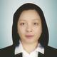 dr. Nia Irayati, Sp.OT merupakan dokter spesialis bedah ortopedi di Siloam Hospitals Asri di Jakarta Selatan