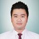 dr. Nicholas David Marcellis, Sp.B merupakan dokter spesialis bedah umum di Siloam Hospitals Bogor di Bogor