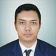 dr. Nicholas Tambunan, Sp.U merupakan dokter spesialis urologi di RS Sumber Waras di Jakarta Barat