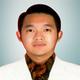 dr. Nico Ignatius Sanjaya merupakan dokter umum di RS St. Carolus Summarecon Serpong di Tangerang