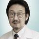 Prof. dr. Nicolaas C. Budhiparama, Sp.OT(K) merupakan dokter spesialis bedah ortopedi konsultan di RS Pantai Indah Kapuk di Jakarta Utara