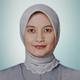 dr. Nieke Dewi Riani Kriswandi, Sp.PD merupakan dokter spesialis penyakit dalam di Santosa Hospital Bandung Central di Bandung