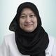 dr. Nika Bellarinatasari, Sp.M merupakan dokter spesialis mata di RS Hermina Pandanaran di Semarang