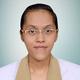 dr. Niken Indah Noerdiyani, Sp.M merupakan dokter spesialis mata di RS Mitra Keluarga Waru di Sidoarjo