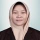 dr. Nikma Kurnianingtyas Bekti merupakan dokter umum