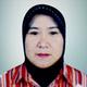 dr. Nikovita Kasma, Sp.Ok, MKK merupakan dokter spesialis kedokteran okupasi di RS Medika Dramaga di Bogor