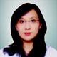 dr. Nila Sandra Pridady, Sp.KK merupakan dokter spesialis penyakit kulit dan kelamin di MRCCC Siloam Hospitals Semanggi di Jakarta Selatan