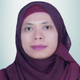 dr. Nilamsari, Sp.S, M.Kes merupakan dokter spesialis saraf di Krakatau Medika Hospital di Cilegon