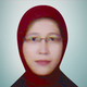dr. Nilla Mayasari, Sp.KFR merupakan dokter spesialis kedokteran fisik dan rehabilitasi di RS Hermina Makassar di Makassar