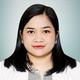 dr. Niluh Putu Ayu Dewi Wardhani, Sp.M merupakan dokter spesialis mata di RS Unggul Karsa Medika Bandung di Bandung