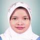 dr. Nimim Putri Zahara, Sp.THT-KL merupakan dokter spesialis THT di RS Universitas Muhammadiyah Malang di Malang