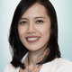 dr. Nina Asrini Noor, Sp.M merupakan dokter spesialis mata di Klinik Utama Jec @Tambora di Jakarta Pusat