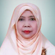 dr. Nina Martini Somad, Sp.OG merupakan dokter spesialis kebidanan dan kandungan di RS Awal Bros Bekasi Timur di Bekasi