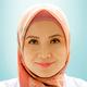 dr. Nina Melita, Sp.KK merupakan dokter spesialis penyakit kulit dan kelamin di RS Islam Siti Khadijah di Palembang