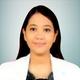 dr. Nina Sartini merupakan dokter umum di RS Hermina Banyumanik di Semarang