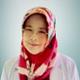 dr. Nina Susanti, Sp.A, M.Kes merupakan dokter spesialis anak di RS Karya Husada di Karawang
