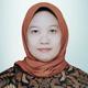 dr. Nindia Sugih Arto, Sp.PK merupakan dokter spesialis patologi klinik di RSU Sufina Aziz di Medan