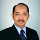 dr. Nindyawan Waluyo Adi, Sp.B merupakan dokter spesialis bedah umum di RS St. Elisabeth Semarang di Semarang