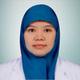 dr. Nining Krisyanti, Sp.PK merupakan dokter spesialis patologi klinik di RSUD Temanggung di Temanggung