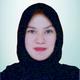 dr. Ninong Ade Putri, Sp.OG, M.Ked merupakan dokter spesialis kebidanan dan kandungan di RS Awal Bros Ujung Batu di Rokan Hulu