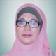 dr. Nirma Lestari, Sp.PK merupakan dokter spesialis patologi klinik di RSUD Dr. Pirngadi di Medan