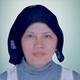 dr. Nirmawati, Sp.KK merupakan dokter spesialis penyakit kulit dan kelamin di RS Mitra Kasih di Cimahi