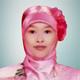 dr. Nisa Uswatun Karimah merupakan dokter umum di RS Permata Depok di Depok
