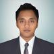 dr. Nistimara Anugrah Azdy, Sp.B merupakan dokter spesialis bedah umum di RS Ludira Husada Tama di Yogyakarta