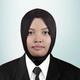 dr. Niswati Syarifah Anwar merupakan dokter umum
