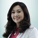 dr. Nita Ratna Dewanti, Sp.A merupakan dokter spesialis anak di RS Premier Bintaro di Tangerang Selatan