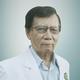 dr. Nizami Syarif, Sp.KJ merupakan dokter spesialis kedokteran jiwa di RS Islam Jakarta Sukapura di Jakarta Utara