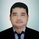 dr. Nizarli, Sp.B merupakan dokter spesialis bedah umum di RSU Cut Meutia Langsa di Langsa