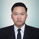 dr. Nofik Tri Handoko merupakan dokter umum di RS St. Carolus Summarecon Serpong di Tangerang