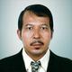 dr. Nofri Suriadi, Sp.M merupakan dokter spesialis mata di RS Santa Maria Pekanbaru di Pekanbaru