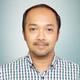 dr. Nogi Eko Prasetiyo, Sp.OG merupakan dokter spesialis kebidanan dan kandungan di RSUD Cibabat di Cimahi
