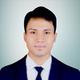 dr. Noor Aditya Sutiyoso merupakan dokter umum di RS Jogja International Hospital (JIH) di Sleman