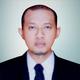 dr. Noor Hadi, Sp.An, M.Sc merupakan dokter spesialis anestesi di RS Mardi Rahayu di Kudus