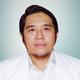 dr. Noor Hafidz, Sp.An merupakan dokter spesialis anestesi di RS Universitas Indonesia (RSUI) di Depok