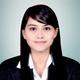 dr. Noor Mey Wardhani merupakan dokter umum di RSIA Permata Hati Makassar di Makassar