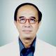 dr. Noorsaid Masadi, Sp.KK merupakan dokter spesialis penyakit kulit dan kelamin di RS Awal Bros Chevron Pekanbaru di Pekanbaru