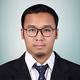 dr. Nopriansyah Darwin, Sp.B merupakan dokter spesialis bedah umum di RS Islam Arafah Jambi di Jambi
