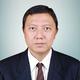 dr. Nopriwan, Sp.KN(K) merupakan dokter spesialis kedokteran nuklir konsultan di RSUP Dr. Kariadi di Semarang